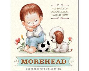 Morehead