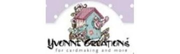 Yvonne crations
