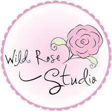 Wild Roses Studio