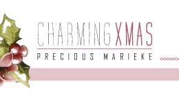 CharmingXmas