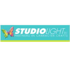 - Studio Light