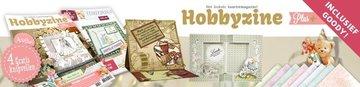 Hobbyzine