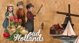 Oud Hollands