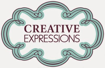 Creatieve Expressions