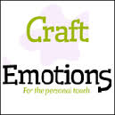 Craft Emotions
