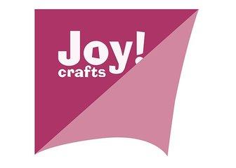 Joy craft