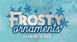 Frosty-Ornaments