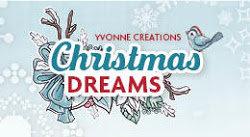 Christmas-Dreams