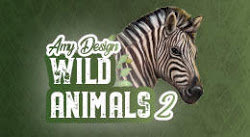 Wil-animals-2