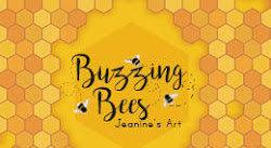 Buzzing-Bees