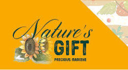 Natures-Gift