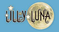 Lily-Luna