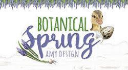 Botanical-Spring