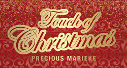 A-Touch-of-Christmas