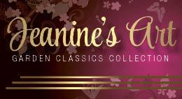 Jeanines-Art