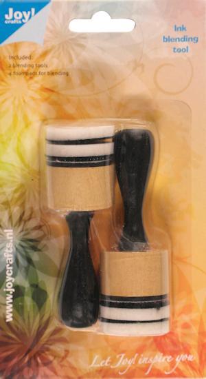 Joy! ink blending tool
