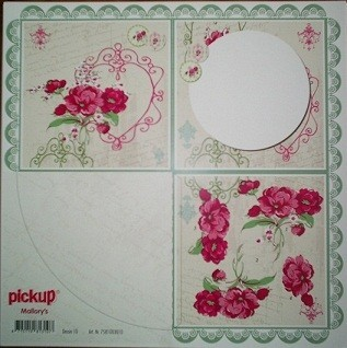 Mallory's 3d design 10