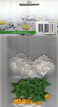 Flowers-Daisies-Marianne-design RB2225