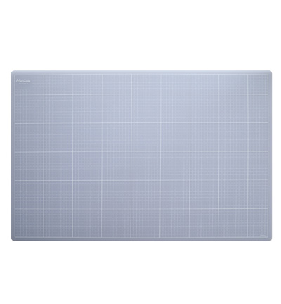 MD - LR0005 - Cutting mat
