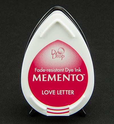 Dew drops Inkpads -Love Letter 000-302