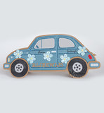 Marianne D - Stencil CAR - PS8037 149x149mm_