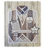 DDBD Card Art - A4 Suit - A4 470.713.737_