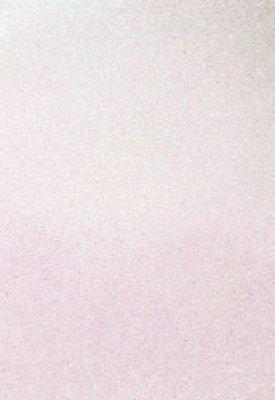 Foam GLITTER 22x30 cm wit