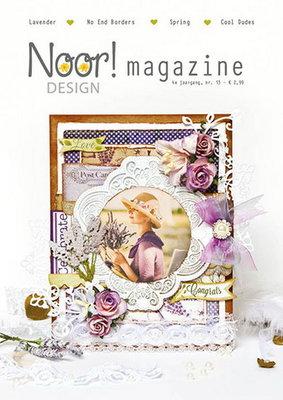 Noor Magazine 2017-01 9000/0112