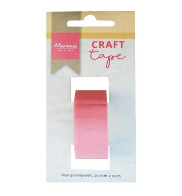 Marianne design - Craft tape - LR0010