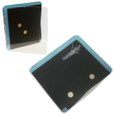 Crafts Too - Stamping platform Press to Impress PRTOIM
