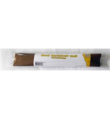 Nellie Snellen -  Heat Resistant mat HEAT001