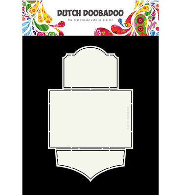 DDBD Dutch Card Art - Card Art Los 470.713.678