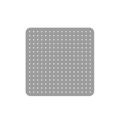 Vaessen Creative • Snijmal Cross Stitch 5,95x5,95cm