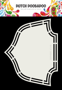 DDBD Card Art -  Jayden  470.713.193
