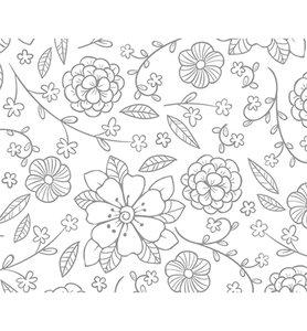 Magic Paper, Blossom, A4